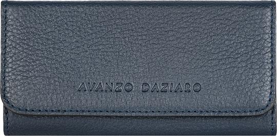 Ключницы Avanzo Daziaro 018-101003