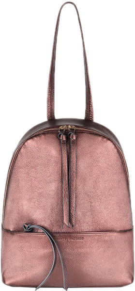 Рюкзаки Avanzo Daziaro 018-1013BRD рюкзаки zipit рюкзак shell backpacks