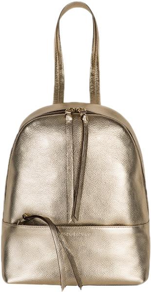 Рюкзаки Avanzo Daziaro 018-1013G рюкзаки zipit рюкзак shell backpacks