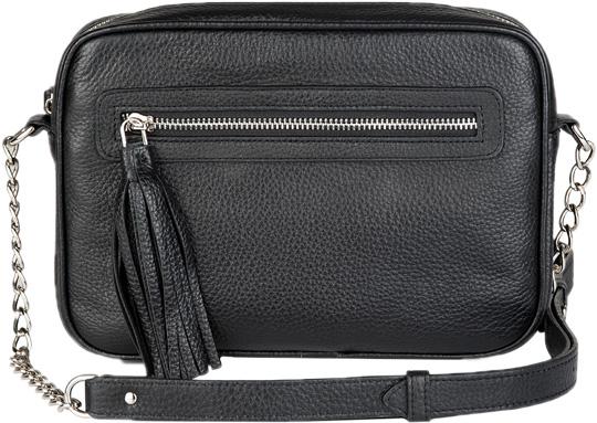 Кожаные сумки Avanzo Daziaro 018-101601 от AllTime