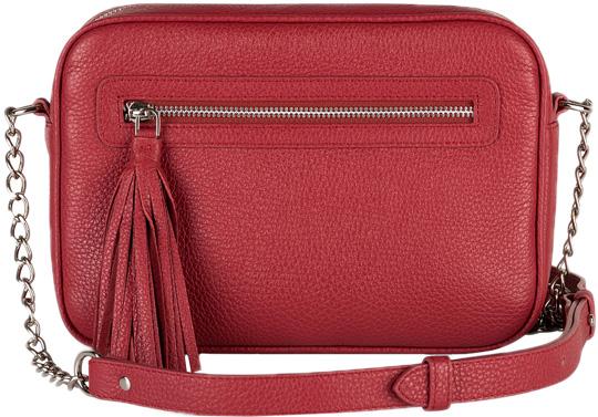 Кожаные сумки Avanzo Daziaro 018-101604