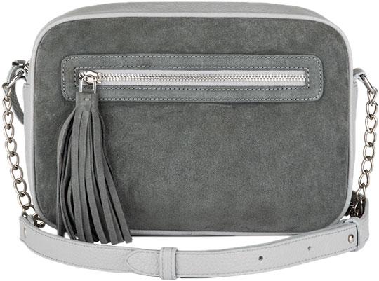 avanzo daziaro 018 101001 Кожаные сумки Avanzo Daziaro 018-10166Z8