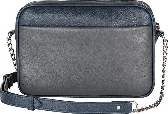 Кожаные сумки Avanzo Daziaro 018-101683