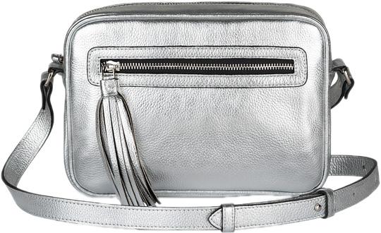 Кожаные сумки Avanzo Daziaro 018-1016S