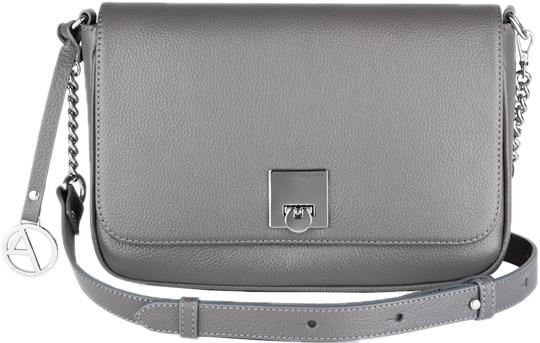 Кожаные сумки Avanzo Daziaro 018-102908