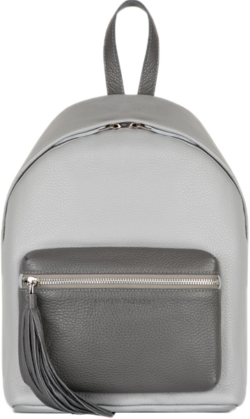Рюкзаки Avanzo Daziaro 018-103268 рюкзаки zipit рюкзак shell backpacks