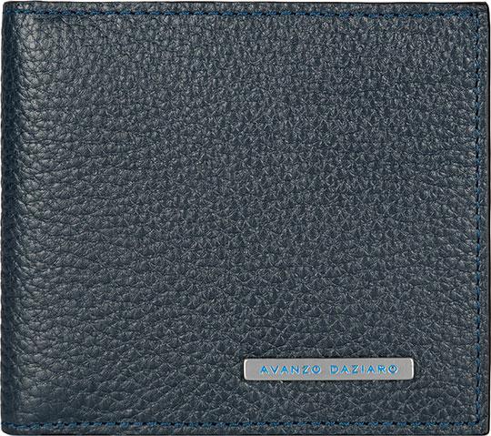 Кошельки бумажники и портмоне Avanzo Daziaro 018-166603