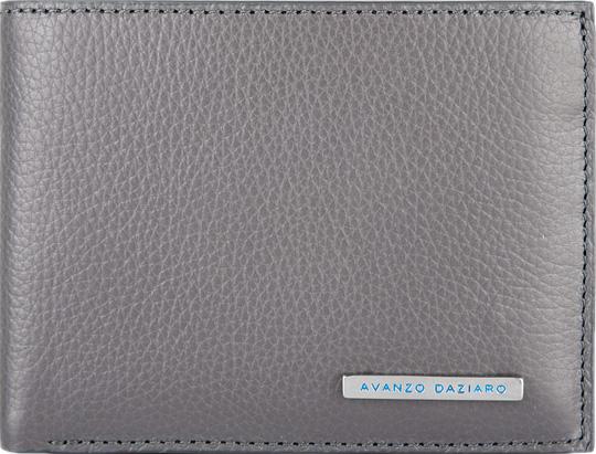 цена  Кошельки бумажники и портмоне Avanzo Daziaro 018-257008  онлайн в 2017 году