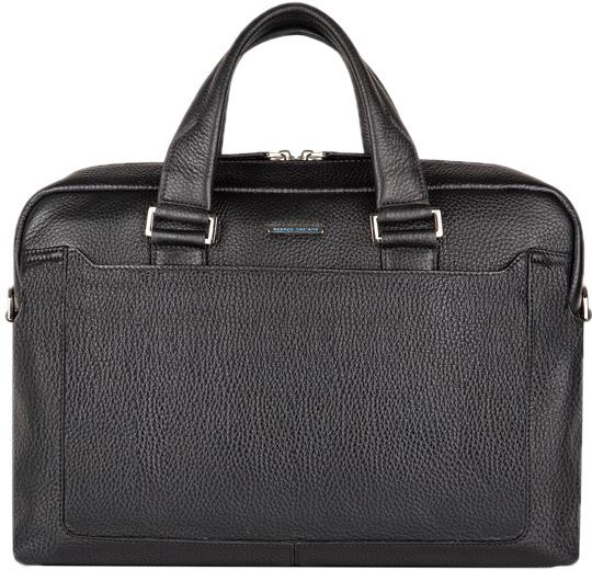 Кожаные сумки Avanzo Daziaro 018-333501 от AllTime