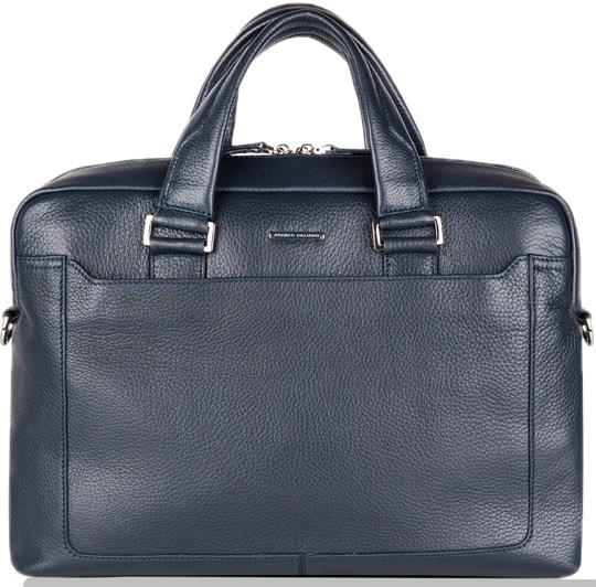 Кожаные сумки Avanzo Daziaro 018-333503 от AllTime