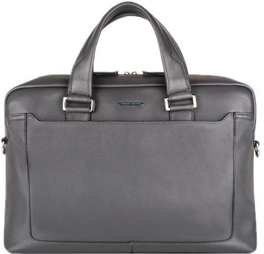 Кожаные сумки Avanzo Daziaro 018-333508 от AllTime