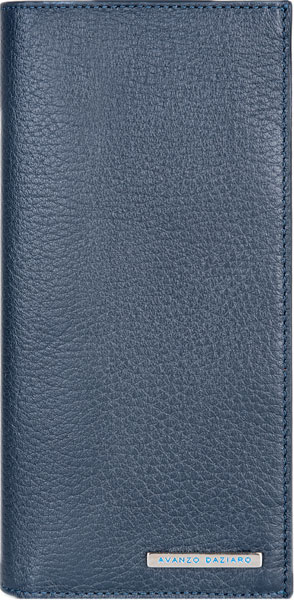 цена  Кошельки бумажники и портмоне Avanzo Daziaro 018-341003  онлайн в 2017 году