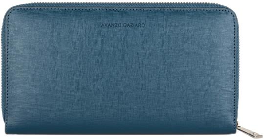 Клатчи Avanzo Daziaro 019-100212