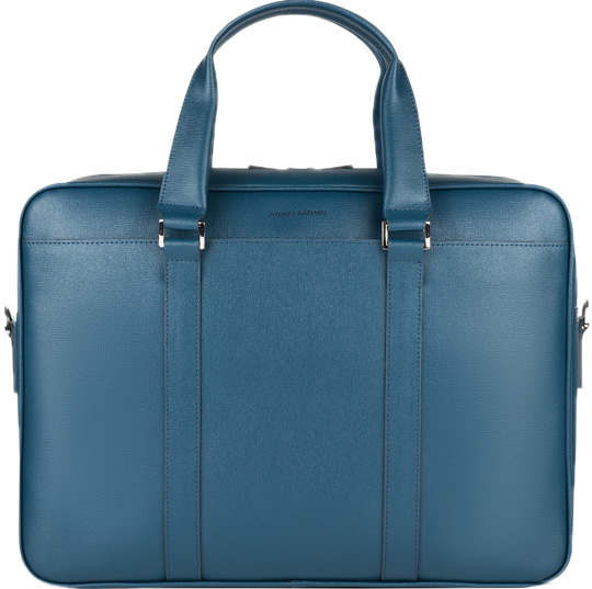 Кожаные сумки Avanzo Daziaro 019-102012