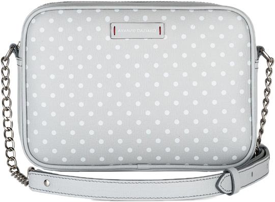 Кожаные сумки Avanzo Daziaro 019-1024PDG