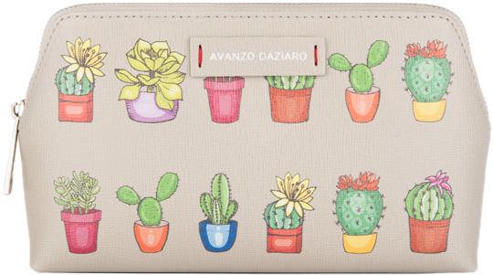 Косметички Avanzo Daziaro 019-1026CA05