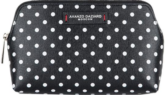 Косметички Avanzo Daziaro 019-1026PDB
