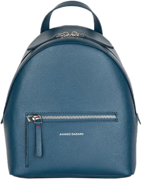 Рюкзаки Avanzo Daziaro 019-104112 рюкзаки zipit рюкзак shell backpacks