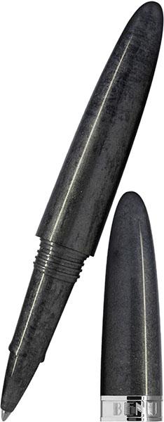 Ручки Benu 01.1.04.1.0