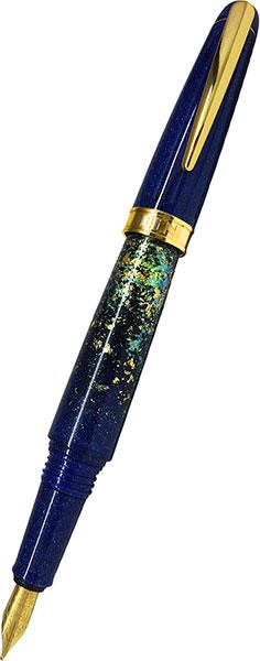 Ручки Benu 11.2.06.2.0.F.CLG ручки benu 11 3 26 1 0 n cls