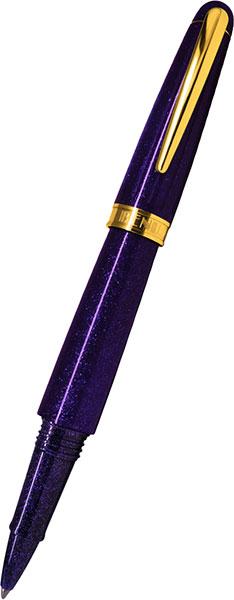 Ручки Benu 11.3.11.2.0.N.CLG