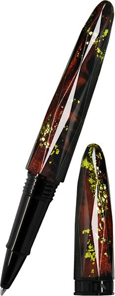 Ручки Benu 17.3.07.7.0 ручки benu 11 3 26 1 0 n cls