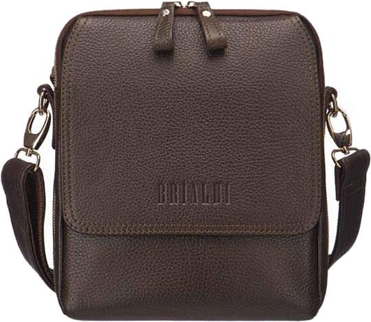 Кожаные сумки Brialdi ABATE-relief-br кожаные сумки brialdi king relief br