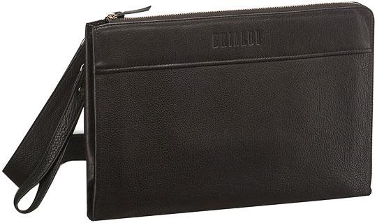 Кожаные сумки Brialdi ABRUZZO-bl