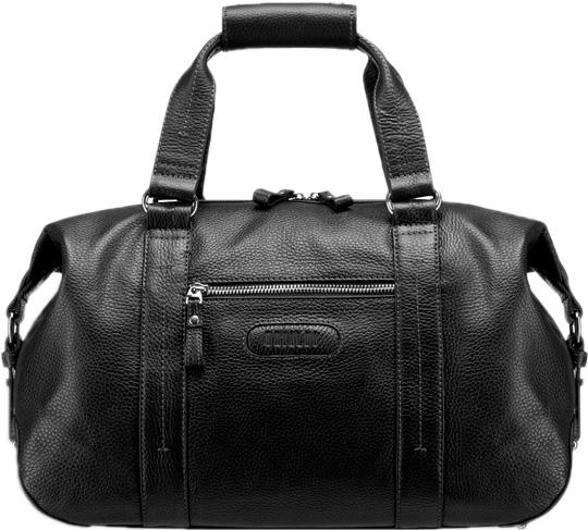Кожаные сумки Brialdi ADELAIDE-relief-bl