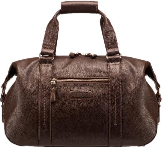 Кожаные сумки Brialdi ADELAIDE-relief-br кожаные сумки brialdi adelaide relief br