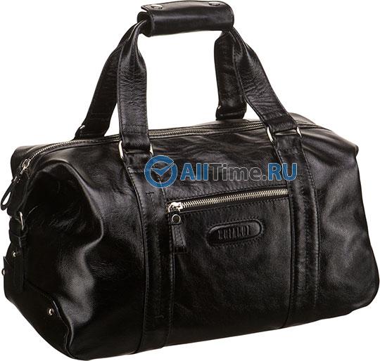 Кожаные сумки Brialdi ADELAIDE-bl