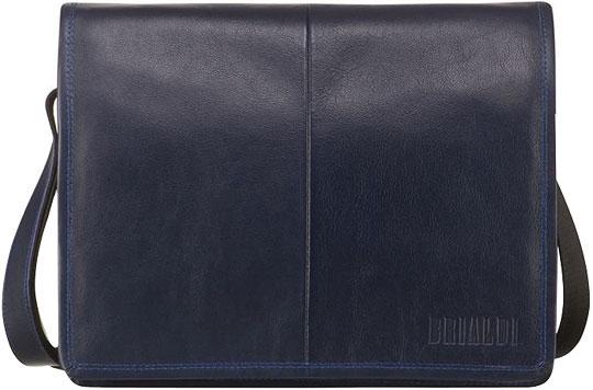 Кожаные сумки Brialdi ANCONA-navi-ucenka цена и фото