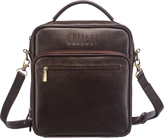 Кожаные сумки Brialdi ALEDO-relief-br цена