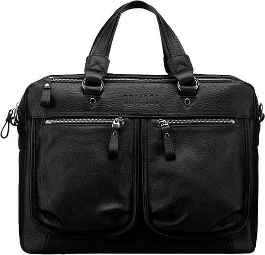 Кожаные сумки Brialdi ARCE-relief-bl кожаные сумки brialdi arce relief br