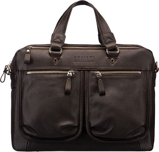 Кожаные сумки Brialdi ARCE-relief-br кожаные сумки brialdi arce relief br