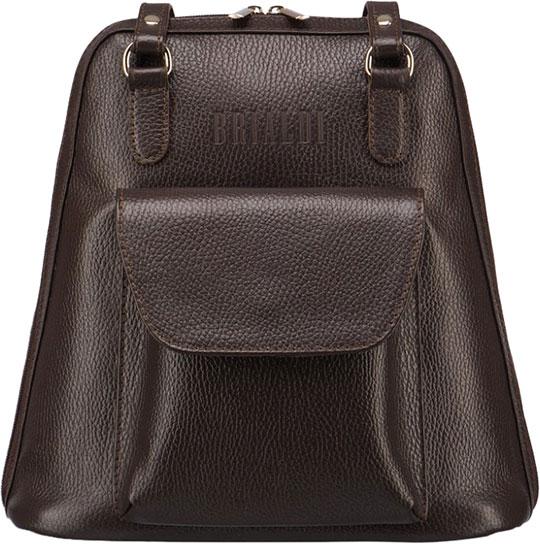 Рюкзаки Brialdi BEATRICE-relief-br рюкзаки brialdi melbourne relief br