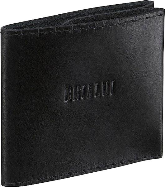Кошельки бумажники и портмоне Brialdi BISCEGLIE-bl