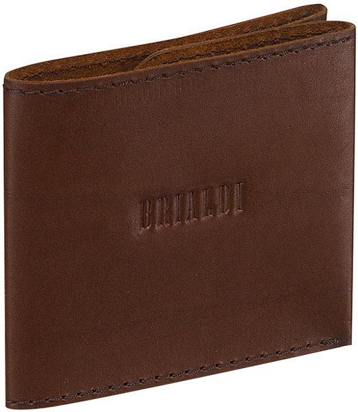 Кошельки бумажники и портмоне Brialdi BISCEGLIE-br