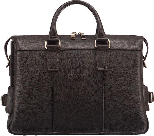Кожаные сумки Brialdi BARD-relief-br кожаные сумки brialdi adelaide relief br