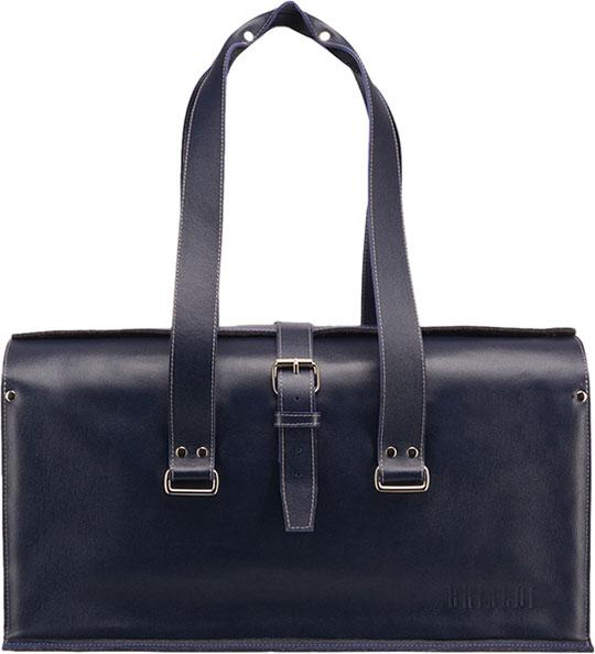Кожаные сумки Brialdi BONIFATI-navi кожаные сумки brialdi lincoln navi