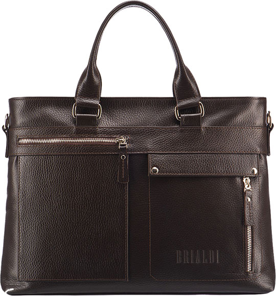 Кожаные сумки Brialdi BRESSO-relief-br кожаные сумки brialdi adelaide relief br