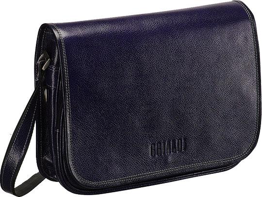 Кожаные сумки Brialdi CAMBRIDGE-relief-navi