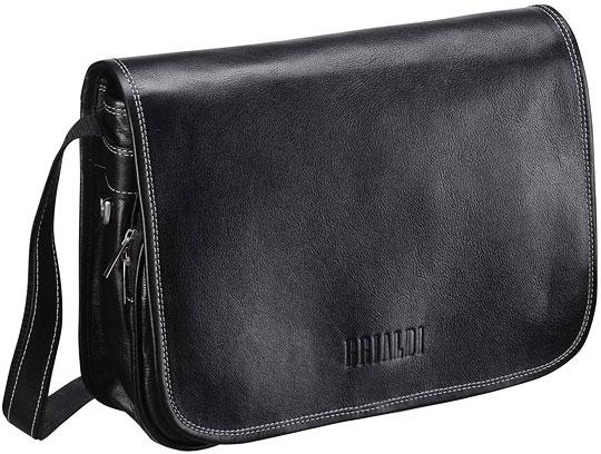 Кожаные сумки Brialdi CAMBRIDGE-bl кожаные сумки brialdi king relief br