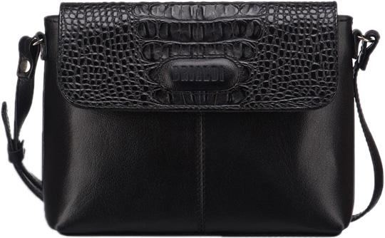 Кожаные сумки Brialdi CRISTO-bl brialdi page bl brialdi