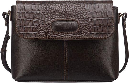 Кожаные сумки Brialdi CRISTO-br кожаные сумки brialdi lincoln br
