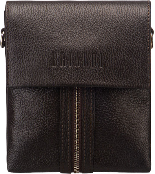 Кожаные сумки Brialdi CAMPI-relief-br кожаные сумки brialdi arce relief br