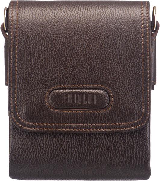 Кожаные сумки Brialdi CLEVELAND-relief-br