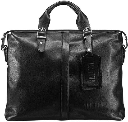 Кожаные сумки Brialdi DENVER-bl кожаные сумки brialdi elche bl