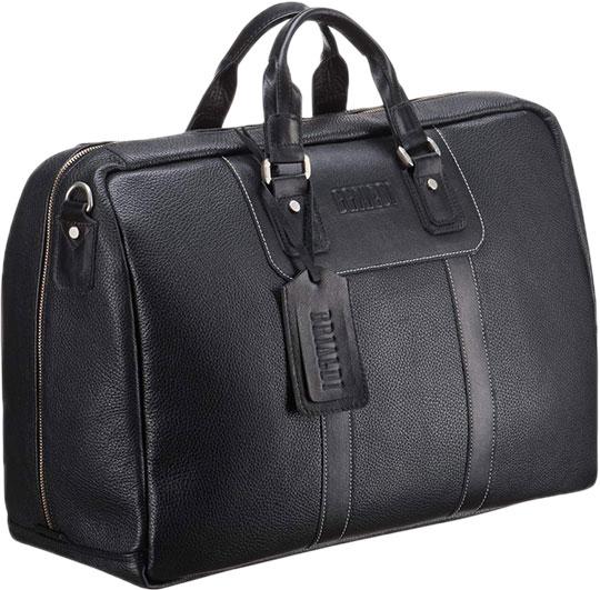 Кожаные сумки Brialdi DETROIT-bl brialdi page bl brialdi