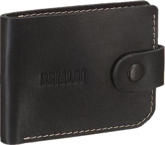 Кошельки бумажники и портмоне Brialdi ERIE-bl кошельки бумажники и портмоне mano 20103 setru pink cerise